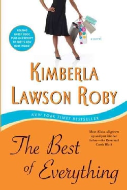 The Best of Everything (Paperback)