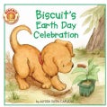 Biscuit's Earth Day Celebration (Paperback)