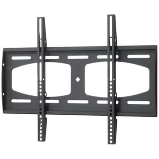Premier Mounts Low Profile Flat Wall Mount