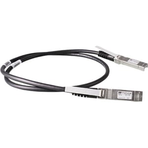 HP ProCurve Direct Attach Cable