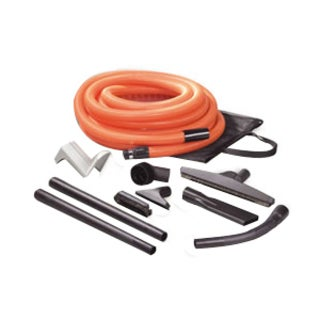 NuTone CK145 Ultra Deluxe Garage and Car Kit