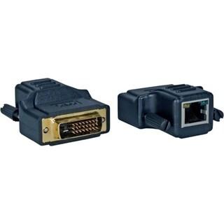 QVS MDVI-C5 Video Console/Extender