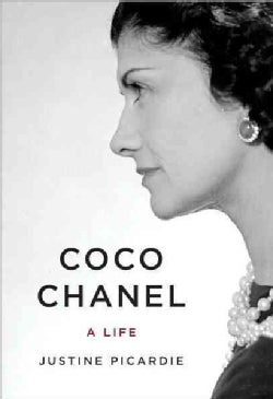 Coco Chanel: The Legend and the Life (Hardcover)