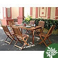 Balthazar 7-piece Dining Set