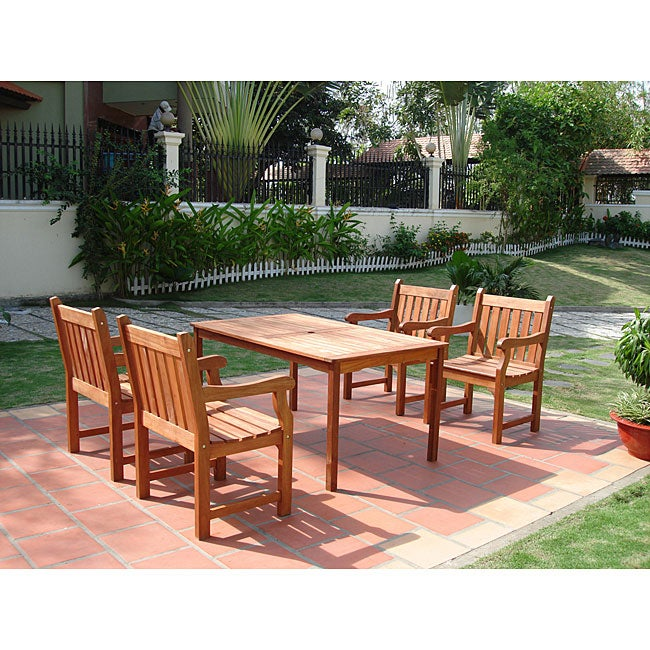 Patio Dining Sets Overstock pixelmari