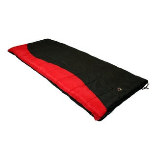 Ledge Idaho 0-degree Sleeping Bag