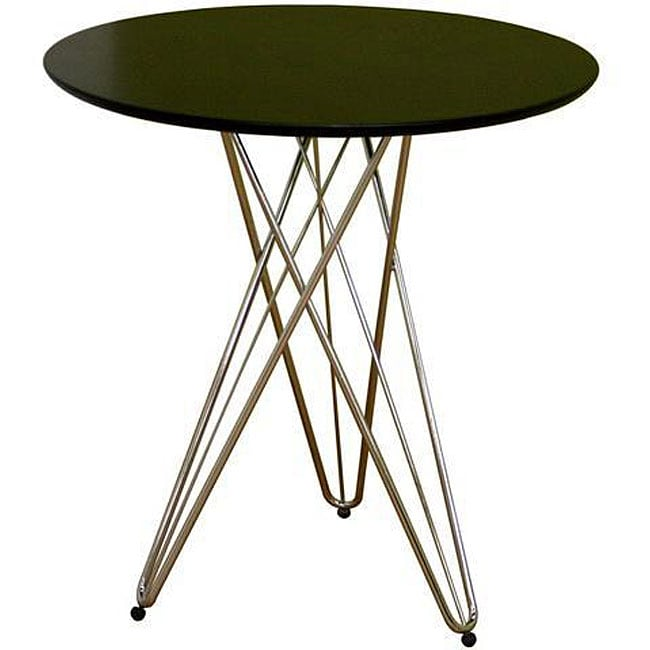 contemporary small dining table 12105217