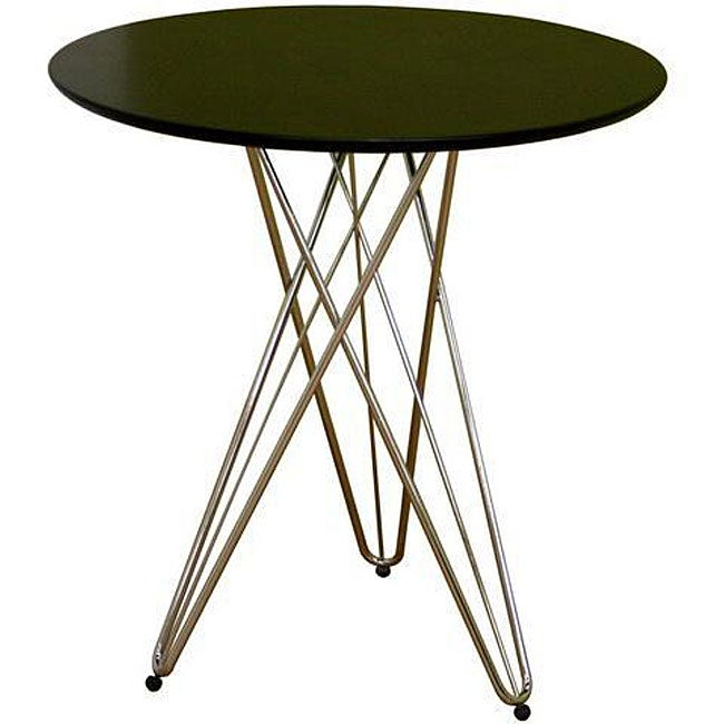 Contemporary small dining table 12105217 for Small contemporary dining tables