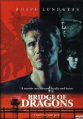 Bridge of Dragons (DVD)