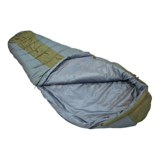 X-Lite Ledge 20-degree Oversize Ultra Light Sleeping Bag