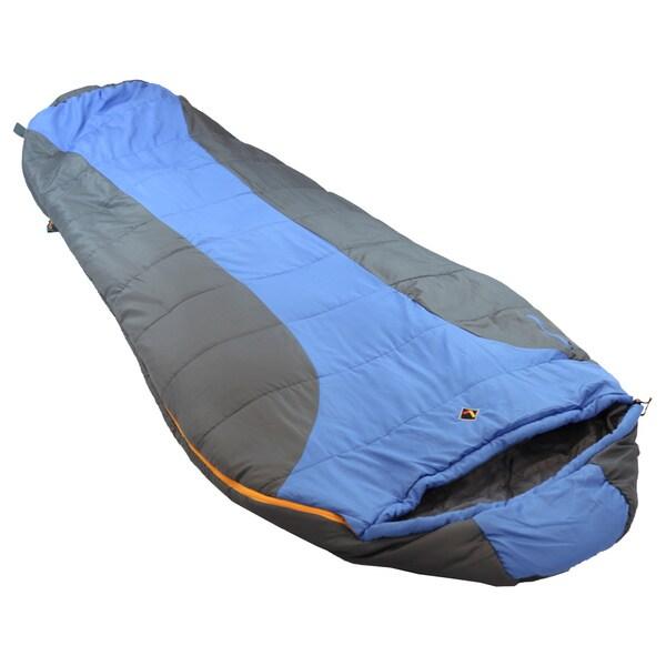X-Lite Ledge 20-degree Oversize Ultra Light Sleeping Bag