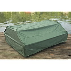 Premium Outdoor Picnic Table Cover