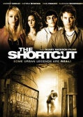The Shortcut (DVD)