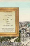 Pictures at an Exhibition (Paperback)
