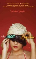 How Not to Be Popular (Paperback)