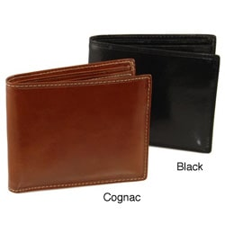 Colombo Passcase Men's Wallet