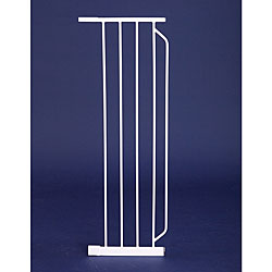 Carlson Pet Gate 12-inch Extension for 0941