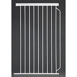 Carlson Pet Gate 24-inch Extension for 0941