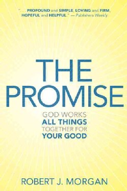 The Promise: God Works All Things Together for Your Good (Paperback)