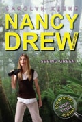Seeing Green: Book Three in the Eco Mystery Trilogy (Paperback)