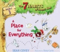 A Place for Everything (Hardcover)