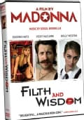 Filth and Wisdom (DVD)