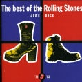 Rolling Stones - Jump Back: The Best of The Rolling Stones (1971-1993)