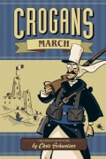 Crogan's March (Hardcover)
