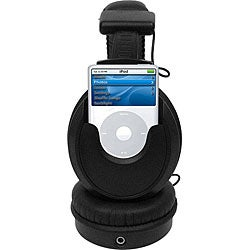 iPod Nano Headphones/ Headset Music Player