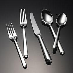 Yamazaki Kitchen & Dining   Overstock.com: Buy Linens & Decor