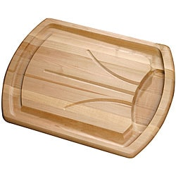 J.K. Adams Traditional Carving Board