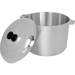 Magnalite Classic 14-quart Covered Stockpot