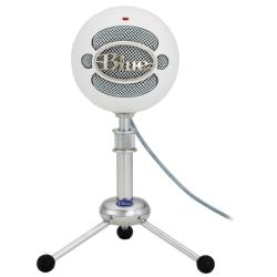 Blue Microphones Snowball Professional Microphone (Refurbished)