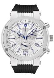 Swiss Legend Men's 'Legato Cirque' Chronograph Watch.