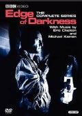Edge of Darkness: The Complete Series (DVD)