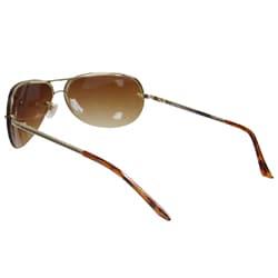 Journee Collection Women's Sunglasses