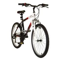 Mantis 'Raptor' Boy's Bicycle
