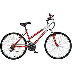 Mantis Raptor Women's Bicycle