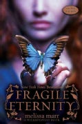 Fragile Eternity (Paperback)