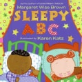 Sleepy ABC (Hardcover)