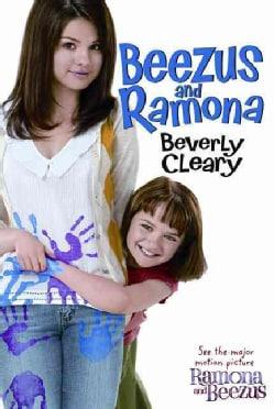 Beezus and Ramona (Paperback)
