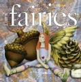 A Book of Fairies (Hardcover)