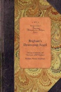 Brigham's Destroying Angel (Paperback)