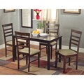 Havana 5-piece Dining Set