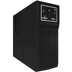 Liebert PSP500MT3-120U 500VA Tower UPS