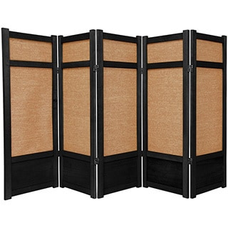 Build Your Own Room Divider