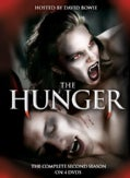 The Hunger: The Complete Second Season (DVD)