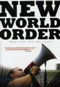 New World Order (DVD)