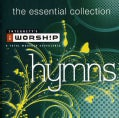 Various - iWorship Hymns: The Essential Collection