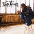 Busta Rhymes - The Best of Busta Rhymes